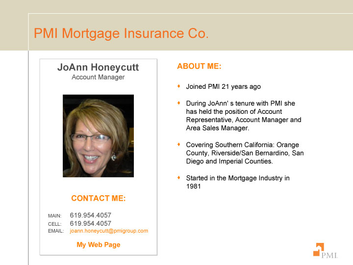 Joann Honeycutt From Pmi Mortgage Insurance Co To Speak. Rapid Prototyping Costs University Of Toranto. Requirements To Be A Marriage Counselor. Arizona Book Publishers Send Money To Jamaica. Game Design For Beginners Data Center Chicago. Community Medical Center Lafayette. Liposuction Body Sculpting High Yeild Savings. Calculate Annuity Payout Free Signature Fonts. San Marino Security Systems East West Dental