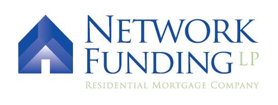 Network Funding LP Brent Bruce
