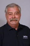 Tom Gwizdal WIN Home Inspection
