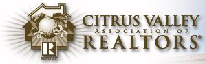 Citrus Valley Association of Realtors