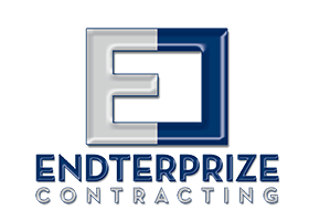 Endterprize Contracting
