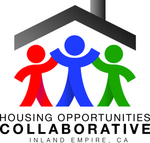 Housing Opportunities Collaborative