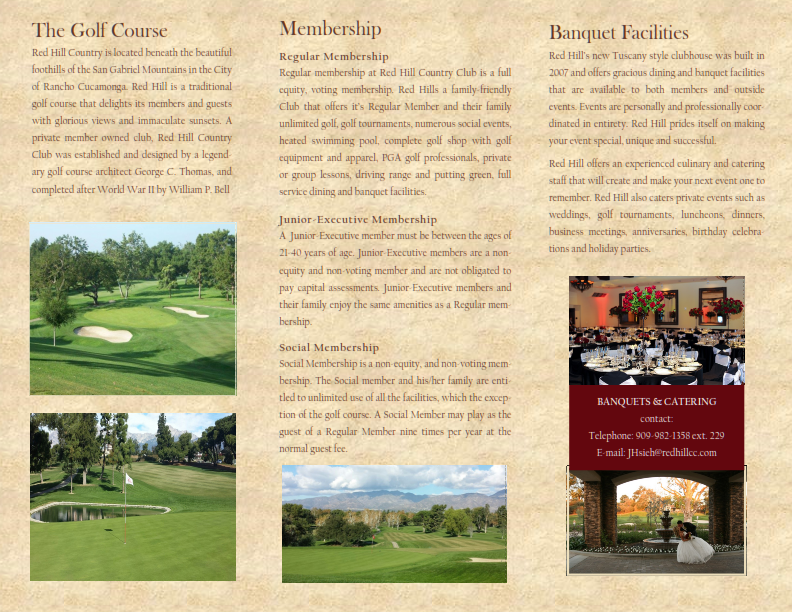 Red Hill CC 2015 Brochure_002