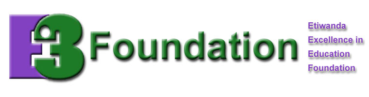 E3-Foundation