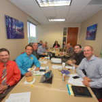 werep meeting and board of directors (2)